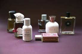 Pin on Seductive <b>Rose Perfumes</b>