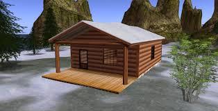 Unique Tiny House Plans   Free Online Image House Plans    Small Prefab House Kits on unique tiny house plans