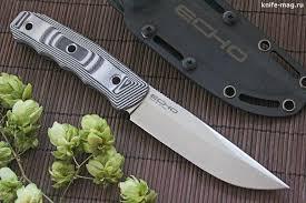 Товары <b>KNIFE</b>-MAG | <b>Ножи</b> Златоуст, Кизляр & Аксессуары – 443 ...