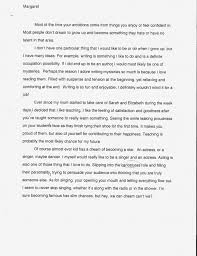 ambition essay Ambitious essay   Need someone to write my paper for me Essay My Ambition Life Become