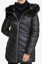 Парка Marc <b>New York</b> твердого пальто и <b>куртки</b> для женский ...