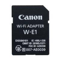 <b>Адаптер</b> для фотоаппарата в интернет-магазине купить ...