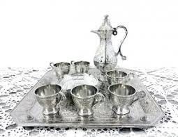 <b>Наборы кофейные</b> купить в Перми (от 54 руб.) 🥇