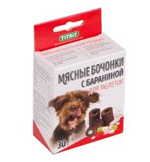 <b>Лакомства для собак</b> купить с доставкой в интернет-магазине ...