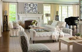 room curtains carpet white sofa simple natural design modern curtain ideas for living room with white