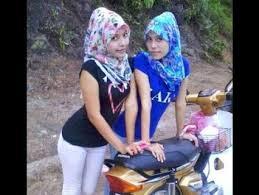 Image result for anak dara