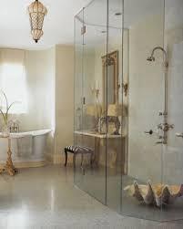 coastal bathroom designs: related projects coastal bathroom shower designs