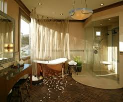 page kohls bathroom fabulous kohls shower curtains decorating ideas