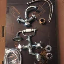 <b>Смесители</b> бронза новые – купить в Зеленограде, цена 9 000 ...