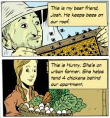 history of agriculture in modern science essay  satkominfo