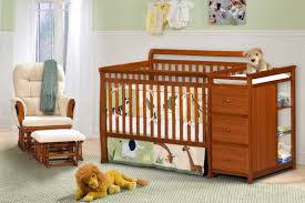 baby nursery furniture 1 baby nursery furniture