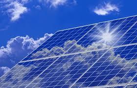 Resultado de imagen de solar energy