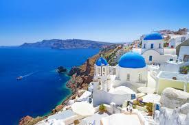 「地中海オリーブダイエット」の画像検索結果