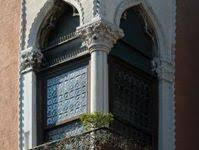 <b>7</b> лучших изображений доски «венеция» за 2018 | Romanesque ...