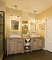 classic bathroom best bathroom lighting ideas
