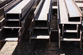 pikes peak steel commercial the very best steel fabricators in the area bring their skill and attention to detail to your residential projects from beams to saddles to railings and
