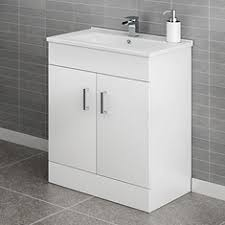 bathroom vanity unit units sink cabinets: vibrant ideas bathroom sink and unit storage units vanity ideas countertop sets base toilet vanities combo