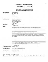 job proposal letter example best photos of sample offer counter it