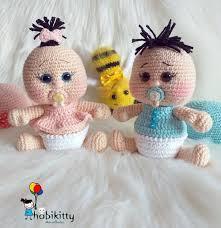 <b>куклы</b> | Записи с меткой <b>куклы</b> | Дневник Светлана : LiveInternet ...