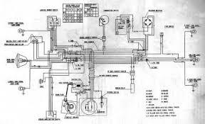 sl70 wiring diagram sl70 automotive wiring diagrams honda s90haynes electrical wiring diagram