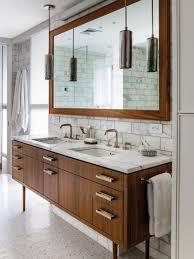 amazing dreamy bathroom vanities and countertops bathroom ideas with vanity bathroom awesome bathroom lighting bathroom pendant lighting vanity