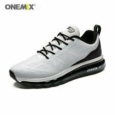 <b>Onemix Athletic Shoes</b> for <b>Men</b> for Sale | Shop <b>Men's</b> Sneakers | eBay