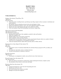 resume templates for openoffice teamtractemplate s resume templates for openoffice template resume template dwsssqav