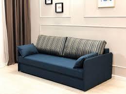 <b>Выкатные диваны</b> недорого от 9639 руб купить в Москве