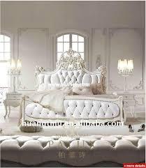 wood bedroom sethome furniture fancy bedroom setfrench antique bedroom furniture sets bedroom furniture china china bedroom furniture