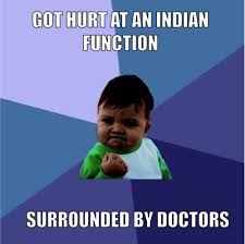 Indian-meme | Tumblr via Relatably.com