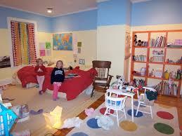 girls light blue bedroom makeover bossy color annie elliott yellow and kids teen bedroom furniture kids bedroom sets e2 80