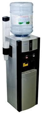 Напольный <b>кулер Aqua Work 16-L</b>/EN — купить по выгодной цене ...