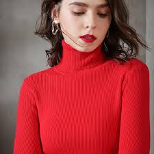 Detail Feedback Questions about <b>2018 autumn</b> winter <b>cashmere</b> ...