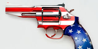 Image result for gun pic