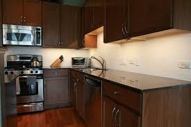 backsplash lighting backsplash lighting inspired home interior design decor cabinet lighting backsplash home