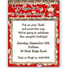 Birthday Party Invitation Quotes Ideas | New Party Ideas