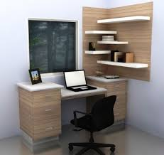 5 Clever DIY Ideas Change Your Room To Home Office
