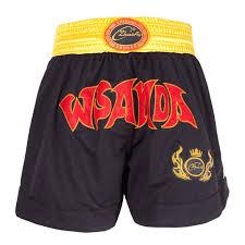 Blue <b>Red</b> Black Kickboxing <b>Boxing</b> Grappling <b>MMA Muay Thai</b> ...