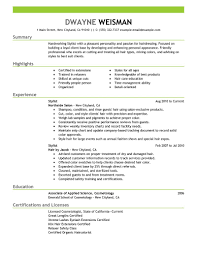 resume salon apprentice electrician resume skylogic electrician stylist resume example hair stylist resume example hair stylist resume