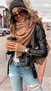 523 Best My Style images in 2019 | Style, Fashion, Cute <b>outfits</b>