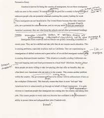 how to write a persuasive essay or paper how to write a persuasive essay with free sample essay