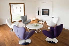 Modern Swivel Chairs For Living Room Living Room Modern Living Room Accent Chairs Wayfair Accent Modern