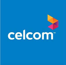 Jobs Vacancy CELCOM
