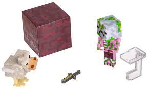 <b>Игровые наборы Minecraft</b> - купить <b>игровой набор Майнкрафт</b> ...