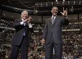 New World Order Thesis   NWO News and Information  Obama  the Illuminati Fraud to