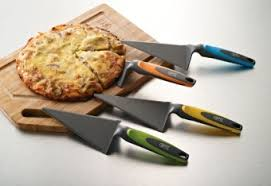 <b>Лопатка для пиццы</b> GIPFEL 6473 <b>TRAMONTO</b>