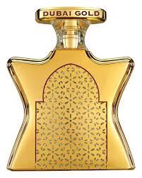 <b>Bond</b> No 9 <b>Dubai Gold</b> купить селективную парфюмерию для ...