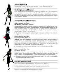Resume help fashion objective   Custom professional written essay     sasek cf
