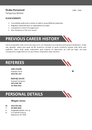 hospitality skills and qualifications hospitality resume template sample resume for hospitality job hospitality resume objective hospitality cover letter template hospitality skills list resume