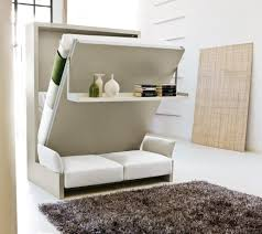 bedroom wall bed space saving furniture also shelves system ikea bedroom wall bed space saving